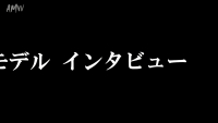 TAKUMI-syutuensakuhin-sample-photo (14)