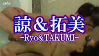 TAKUMI-syutuensakuhin-sample-photo (20)