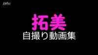 TAKUMI-syutuensakuhin-sample-photo (26)