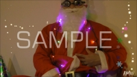 Hasty-Beefy-Santaclaus-contents-sample-photo (1)