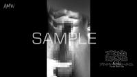goki-blog-0001-sample-photo-b (1)