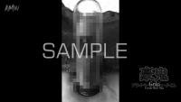 goki-blog-0001-sample-photo-b (3)