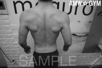 2019-06-30-ryuta-05-sample.jpg