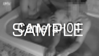 SHUSUKE DEBUT-Scene-02-01-sample-photo (1)