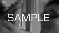 SHUSUKE DEBUT-Scene-02-01-sample-photo (3)