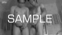 SHUSUKE DEBUT-Scene-02-01-sample-photo (18)