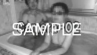 SHUSUKE DEBUT-Scene-02-02-sample-photo (1)
