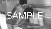 SHUSUKE DEBUT-Scene-02-02-sample-photo (2)