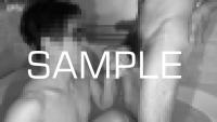 SHUSUKE DEBUT-Scene-02-02-sample-photo (8)