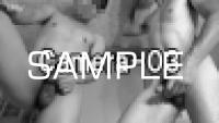 SHUSUKE DEBUT-Scene-02-03-sample-photo (1)