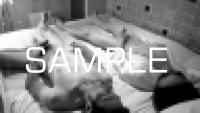 SHUSUKE DEBUT-Scene-02-03-sample-photo (3)