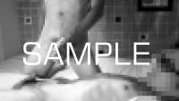 SHUSUKE DEBUT-Scene-02-03-sample-photo (9)