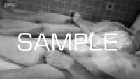 SHUSUKE DEBUT-Scene-02-04-sample-photo (4)