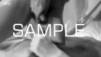 SHUSUKE DEBUT-Scene-02-04-sample-photo (6)
