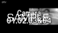SHUSUKE DEBUT-Scene-02-01234-sample-photo (1)