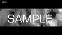 SHUSUKE DEBUT-Scene-02-01234-sample-photo (3)