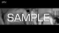 SHUSUKE DEBUT-Scene-02-01234-sample-photo (5)