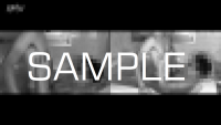 SHUSUKE DEBUT-Scene-02-01234-sample-photo (6)