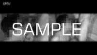 SHUSUKE DEBUT-Scene-02-01234-sample-photo (8)