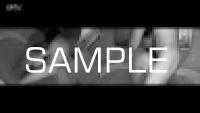 SHUSUKE DEBUT-Scene-02-01234-sample-photo (7)