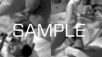 SHUSUKE DEBUT-Scene-02-01234-sample-photo (12)