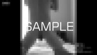 Ryuta-blog-008-video-photo (1)