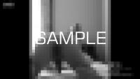 Ryuta-blog-008-video-photo (2)