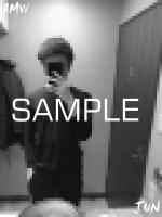 JUN-blog-0004-sample-photo (1)