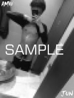 JUN-blog-0004-sample-photo (3)