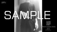 JUN-blog-004-Private-ShowTime-01-sample-photo (1)