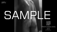 JUN-blog-004-Private-ShowTime-01-sample-photo (6)
