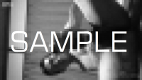 kaisei-blog-0027-P-M-09-sample-photo (2)