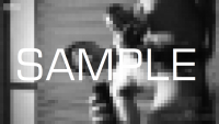kaisei-blog-0027-P-M-09-sample-photo (5)