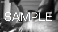kaisei-blog-0027-P-M-09-sample-photo (3)