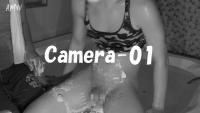 Ryuta-DEBUT-04-camera-01-photo-sample (1)