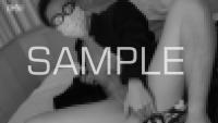 Ryuta-DEBUT-04-camera-01-photo-sample (8)