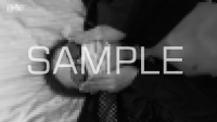 Ryuta-DEBUT-04-camera-01-photo-sample (15)