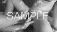 Ryuta-DEBUT-04-camera-02-photo-sample (3)