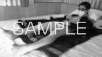 Ryuta-DEBUT-04-camera-02-photo-sample (9)