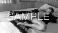 Ryuta-DEBUT-04-camera-02-photo-sample (11)