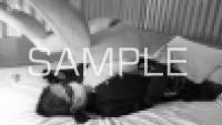Ryuta-DEBUT-04-camera-02-photo-sample (12)
