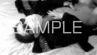 Ryuta-DEBUT-04-camera-04-photo-sample (6)