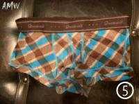 wataru-pants-present-photo (5)