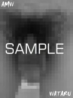 wataru-blog-053-photo-sample (1)
