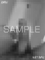 wataru-blog-055-photo-sample (6)