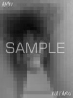 wataru-blog-056-photo-sample (1)