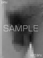 wataru-blog-056-photo-sample (2)