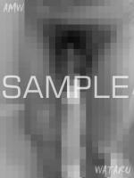 wataru-blog-60-sample-photo (3)