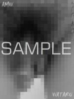 wataru-blog-61-sample-photo (2)