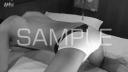 TAKA-BlackCondom-02-photo-sample (4)